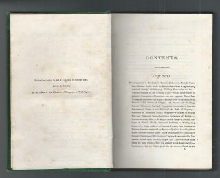 1872 Satan In Society By A Physician.  Birth Control - A Demonic Attack On America photo