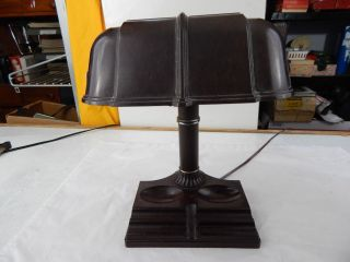 Art Deco Desk Lamp Atlas Appliance Long Island Ny Great Look & photo