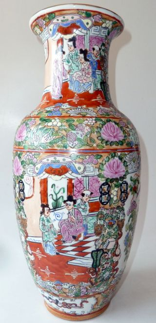 Asian Antiques Vases Antiques Browser