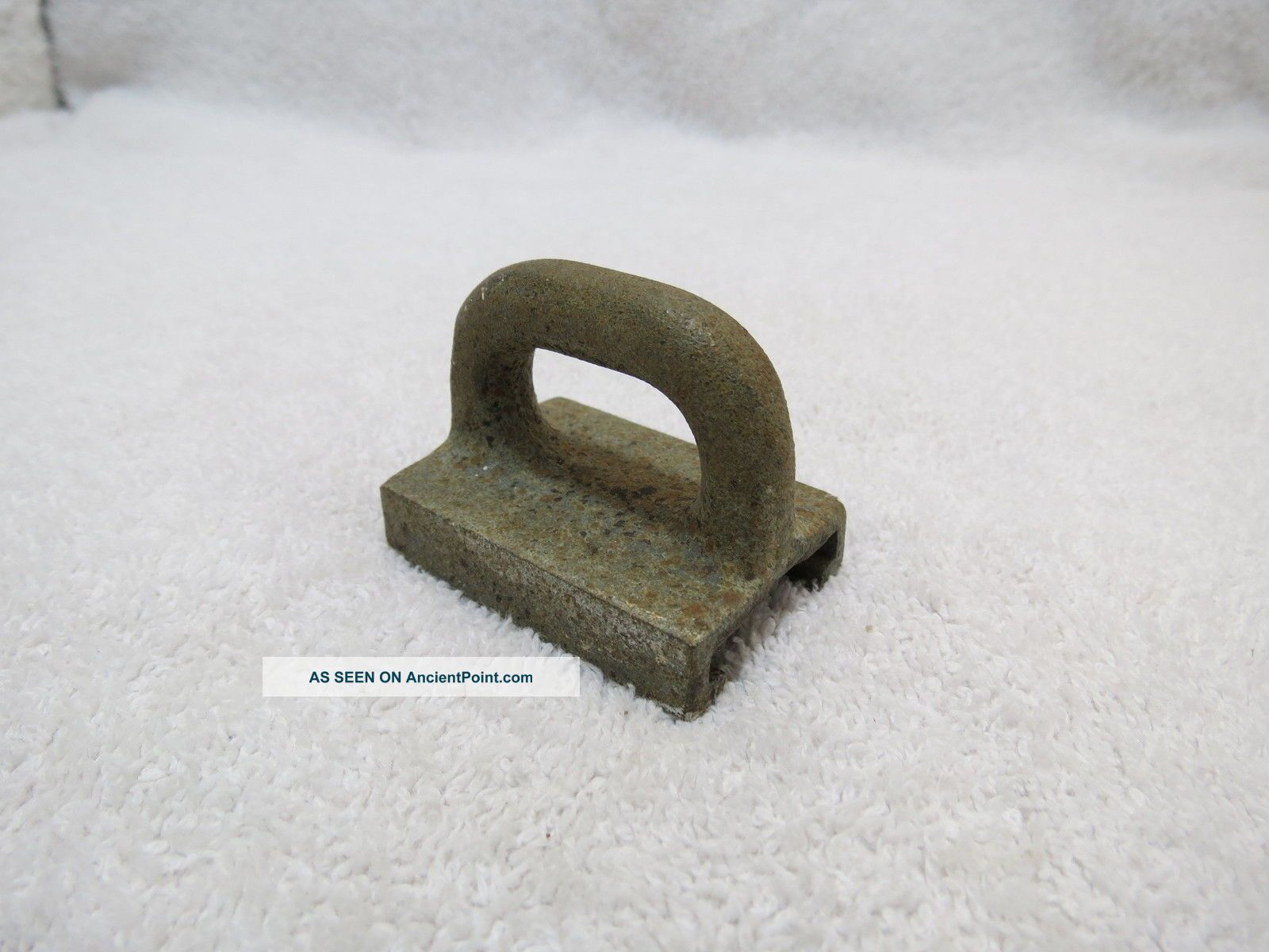 (17) Rail Slide Car 1 Inch Track Rail Hardware Brass Bronze Ship Boat Sailboat Other Maritime Antiques photo