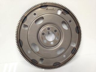 11 - 7/16 In Gear Industrial Steampunk Repurpose Sprocket Vintage Craft Art Diy photo